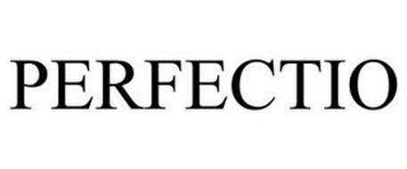 PERFECTIO