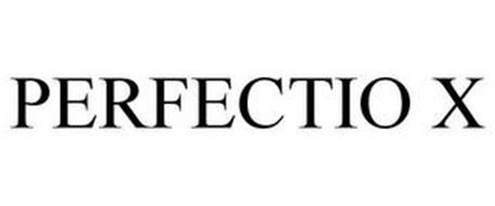 PERFECTIO X