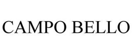CAMPO BELLO