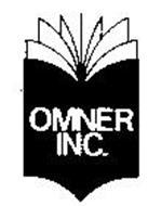 OMNER INC.