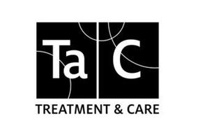 TAC TREATMENT & CARE