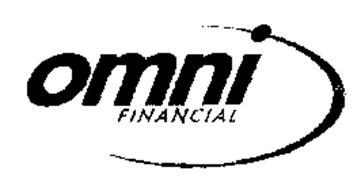 OMNI FINANCIAL