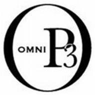 OMNI P3