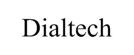 DIALTECH