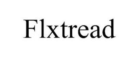 FLXTREAD