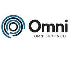 OMNI SHOP & CO