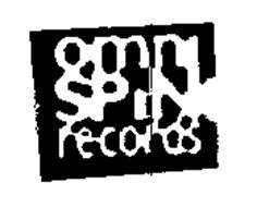 OMNI SPIN RECORDS
