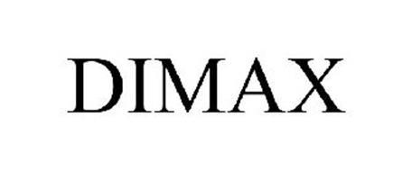 DIMAX
