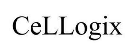 CELLOGIX