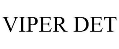 VIPER DET