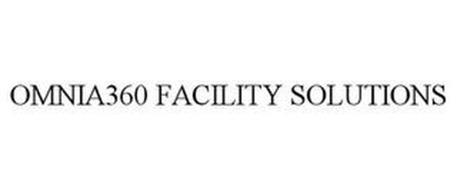 OMNIA360 FACILITY SOLUTIONS