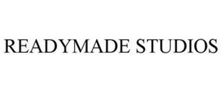 READYMADE STUDIOS