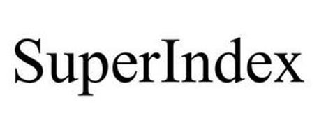 SUPERINDEX