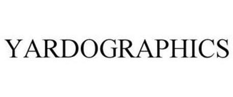 YARDOGRAPHICS
