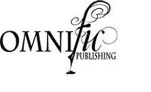 OMNIFIC PUBLISHING