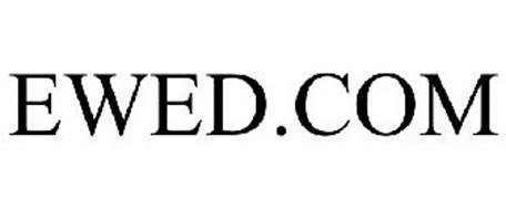 EWED.COM