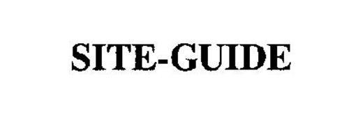SITE-GUIDE