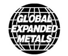 GLOBAL EXPANDED METALS