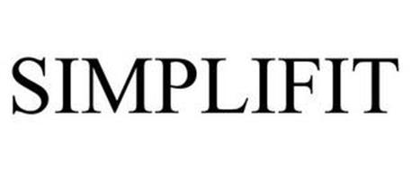 SIMPLIFIT