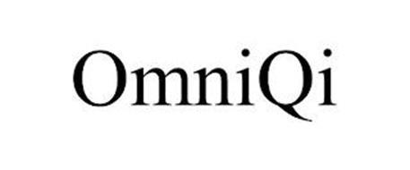 OMNIQI
