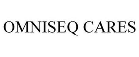 OMNISEQ CARES