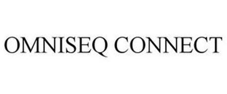 OMNISEQ CONNECT