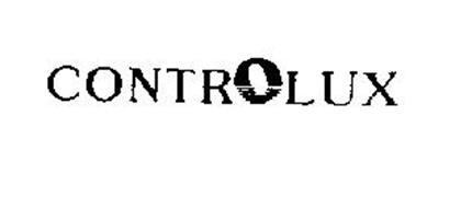 CONTROLUX