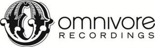 O OMNIVORE RECORDINGS
