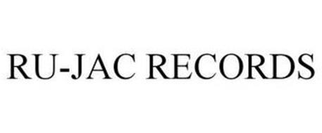 RU-JAC RECORDS