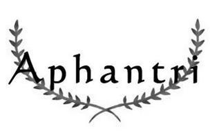 APHANTRI
