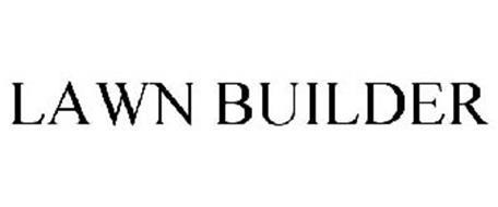 LAWN BUILDER