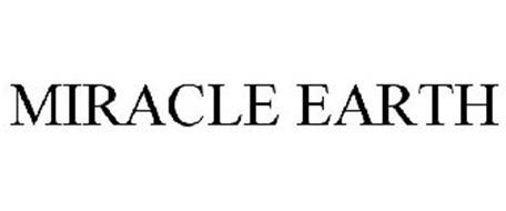 MIRACLE EARTH