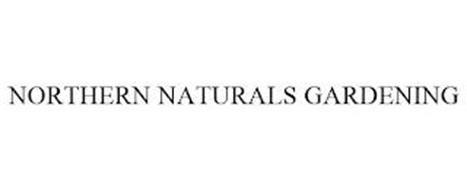 NORTHERN NATURALS GARDENING