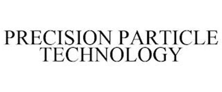 PRECISION PARTICLE TECHNOLOGY