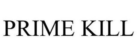 PRIME KILL