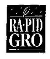 RA.PID GRO