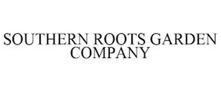 SOUTHERN ROOTS GARDEN COMPANY