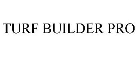 TURF BUILDER PRO