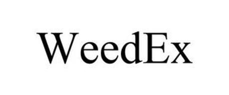 WEEDEX
