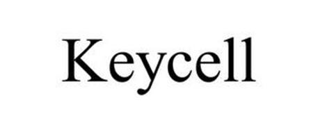 KEYCELL