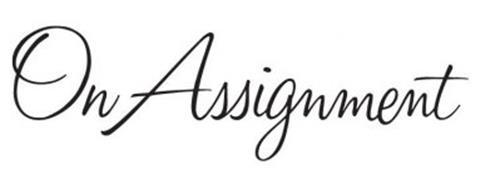 it project management case studies pdf