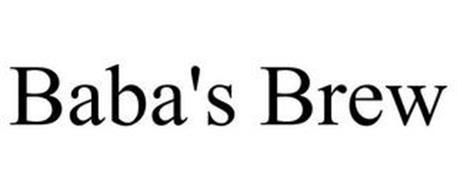 BABA'S BREW