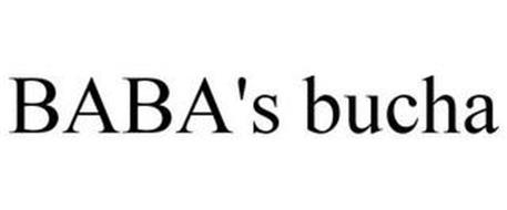 BABA'S BUCHA