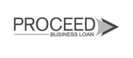PROCEED BUSINESS LOAN