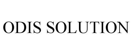 ODIS SOLUTION