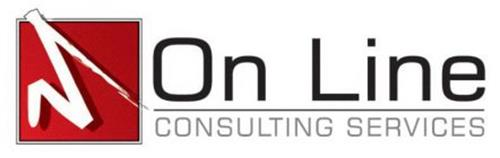 ON LINE CONSULTING SERVICES