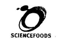 SCIENCEFOODS