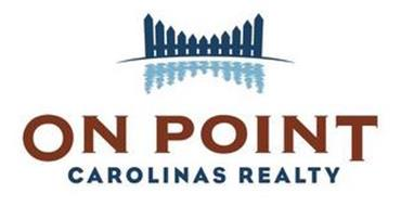 ON POINT CAROLINAS REALTY