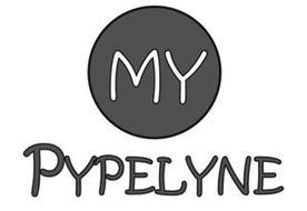 MY PYPELYNE