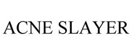 ACNE SLAYER